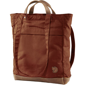 Fjällräven No. 2 Tote Bag, autumn leaf